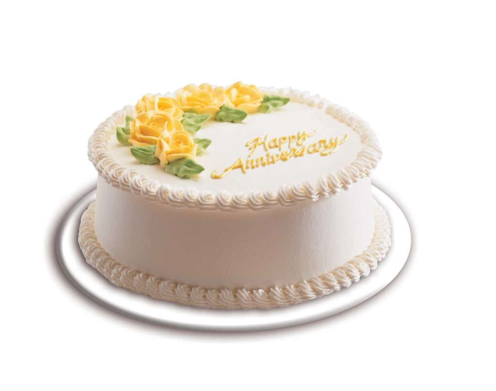 CAKE All Occasion copy