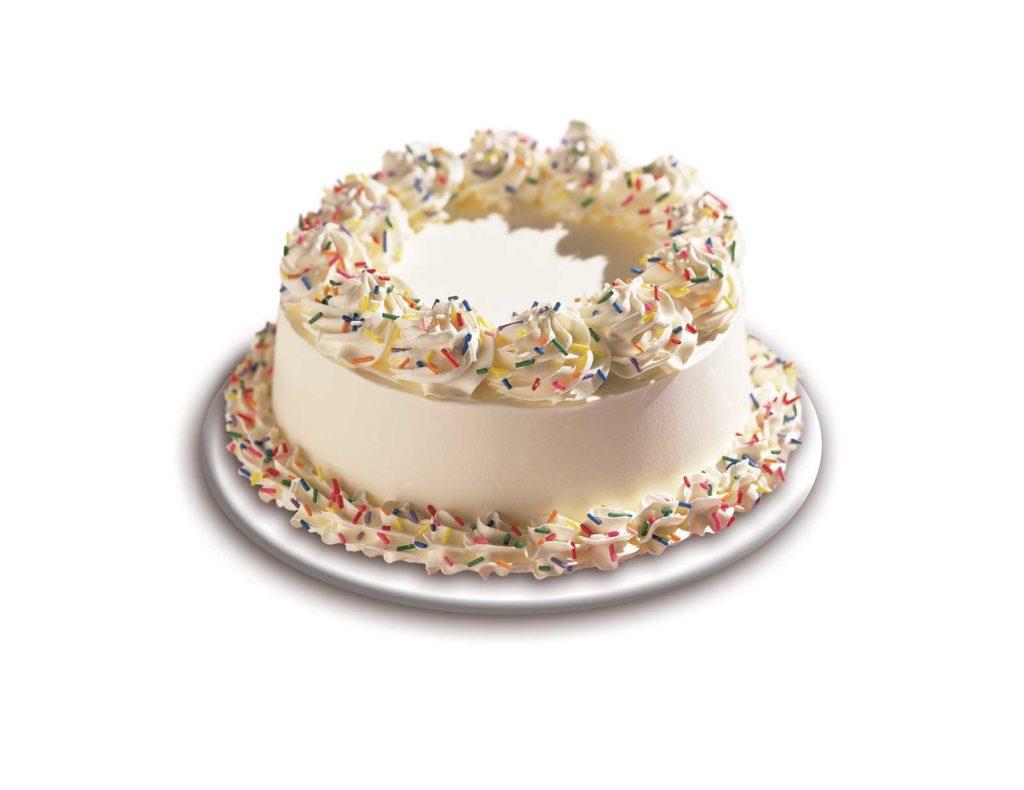 CAKE Confetti
