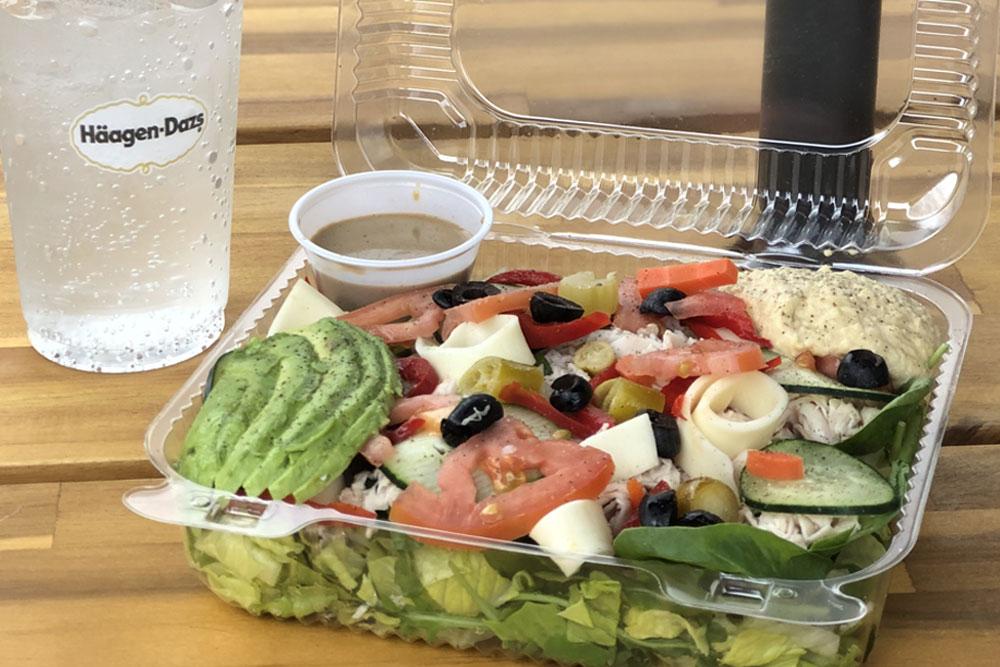 lindsays boulder deli salad