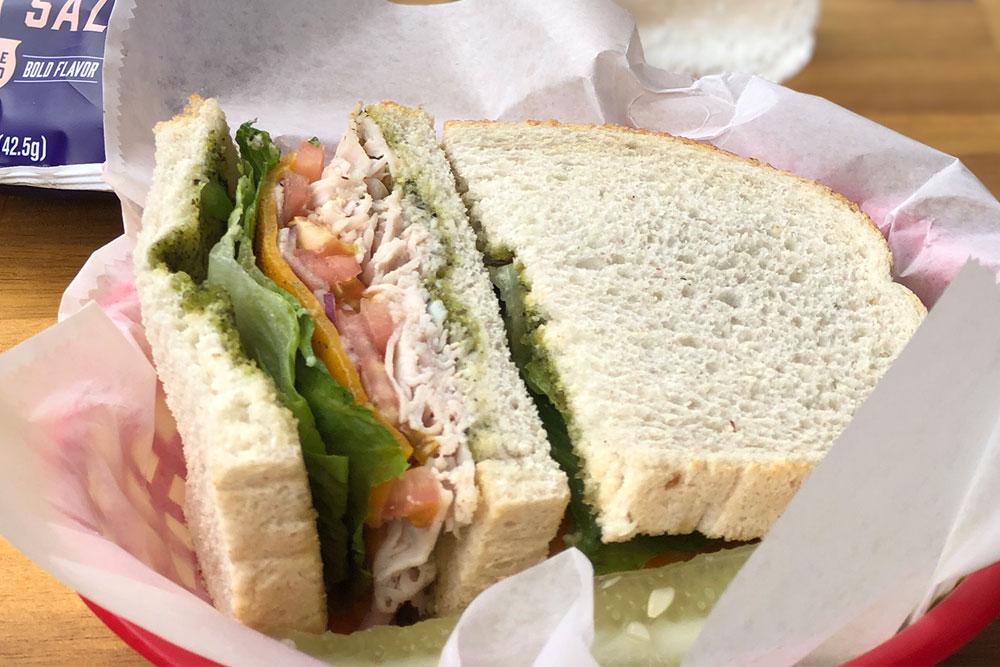 lindsays boulder deli sandwich1